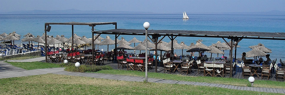 /en/Afitos-Village/79-Beach-Bars-Restuarants